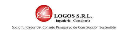 LOGOS S.R.L